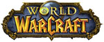 World of Warcraft theme from Joomlashack